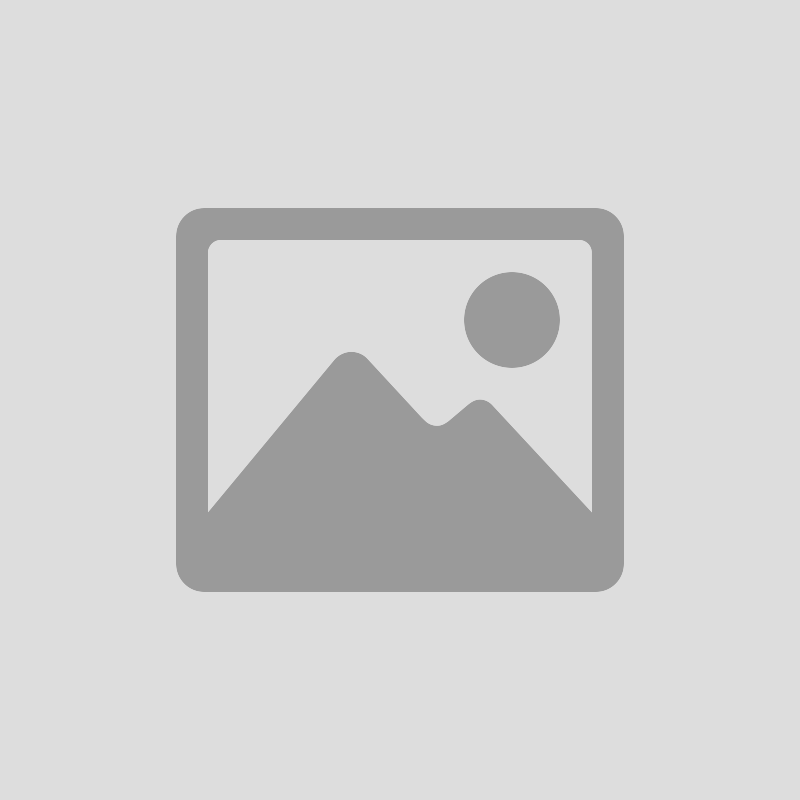 RFU PRESIDENT'S 150 MILE WALK CHALLENGE WARWICKSHIRE RFU 28th OCTOBER 2021